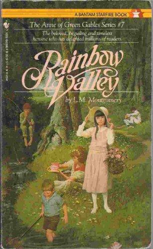 rainbow-valley