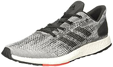 adidas Men's Pure Boost DPR Running Shoes: Amazon.co.uk