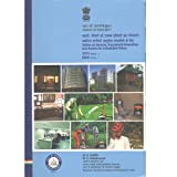 Census of India 2011 : Tables on Houses, Household Amenities and Assets for Scheduled Tribes India Series -1