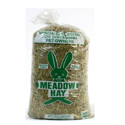 confezione-da-6-pettex-meadow-hay-fragranza-fresh-meadow-sweet