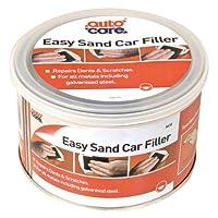 AC8 Autocare Easy Sand Car Filler 250ml