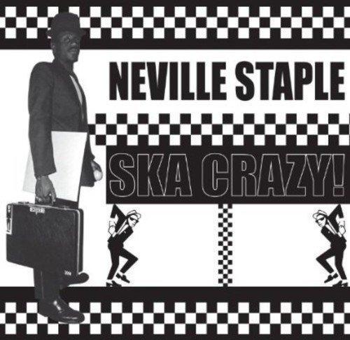 ska-crazy
