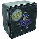 DC Comics - El Joker, set de póker (Paladone PP2898DC)