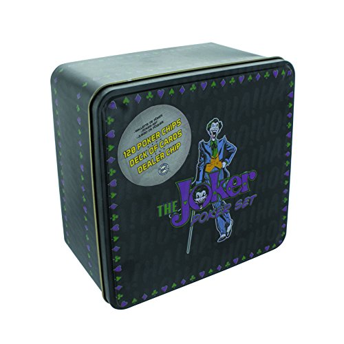 Paladone-DC-Comics-The-Joker-Poker-Set