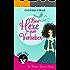 Eine Hexe zum Verlieben: Der erste Elionore Brevent Roman (Ein Elionore Brevent Roman 1)
