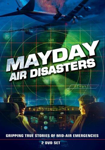 Air Disasters [RC 1]