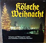 Various - Kölsche Weihnacht - Not On Label - F 668 599