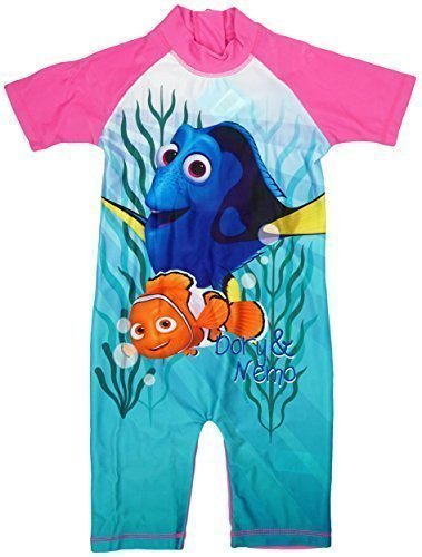 girls-disney-pixar-finding-dory-nemo-sunsafe-all-in-one-swimsuit-sizes-from-15-to-5-years