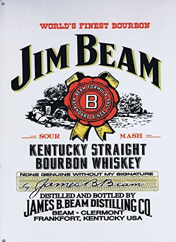metal-sign-jim-bean-plaque-metal-metal-sign-xxx15466-l-30-x-40cm