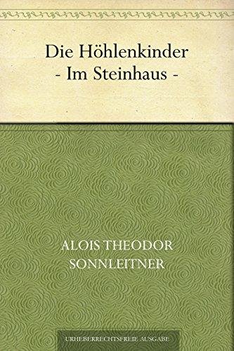 Steinhaus kostenlose singlebrse, Stallhofen dating service
