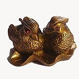 odishabazar Feng Shui Mandarin Enten für Liebe und Romance