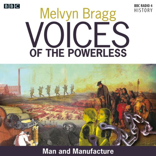voices-of-the-powerless-man-and-manufacture-quarry-bank-mill-cheshire-and-the-industrial-revolution