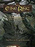 """Der Eine Ring: Das Rollenspiel zu """"Herr der Ringe"""" und """"Der Hobbit"""" - Francesco Nepitello"""