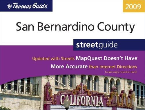 thomas-guide-2009-san-bernardino-county-california-street-guide-by-holly-hobbie-2008-05-23