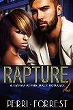 Rapture 2: A BWWM Alpha Male Romance