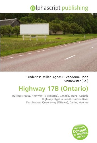highway-17b-ontario-business-route-highway-17-ontario-canada-trans-canada-highway-bypass-road-garden