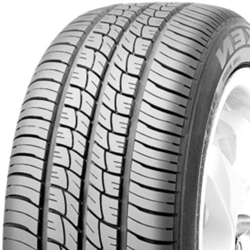 nexen-pneu-cp661-195-70-r14-91t-ete-voiture-e-c-74