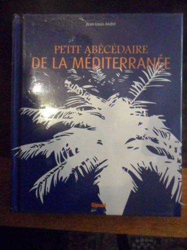 Petit abécédaire de la méditerranée