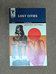 LOST CITIES.