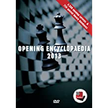 Open Encyclopaedia 2013, DVD-ROM 5.200 opening surveys & 728 special theory databases