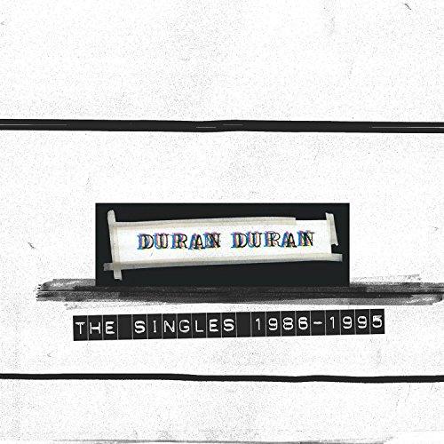 The Singles Box 1986-1995