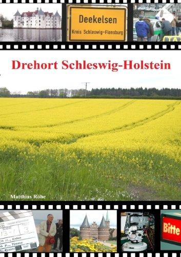 Drehort Schleswig-Holstein