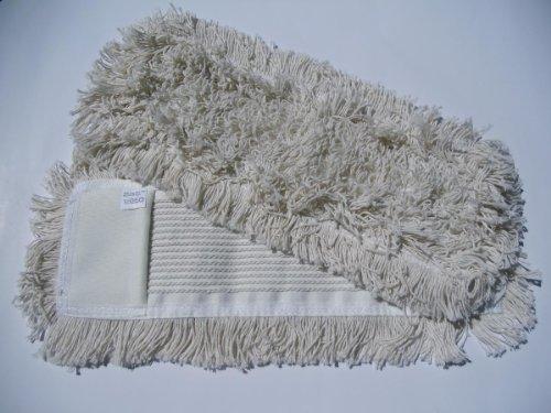 Baumwollmopp CleanSV 50 cm - 10 er Pack