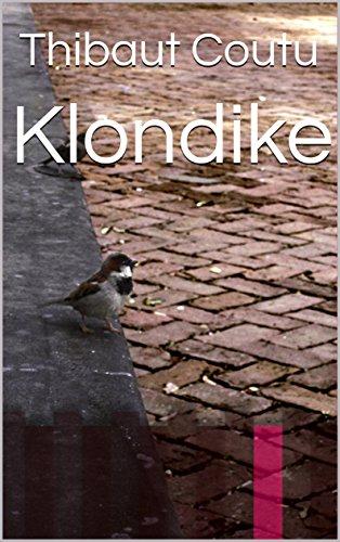 klondike-french-edition