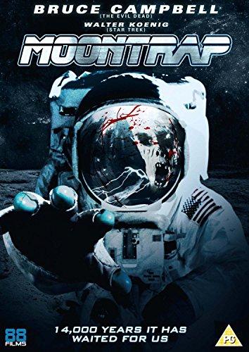 moontrap-dvd-reino-unido