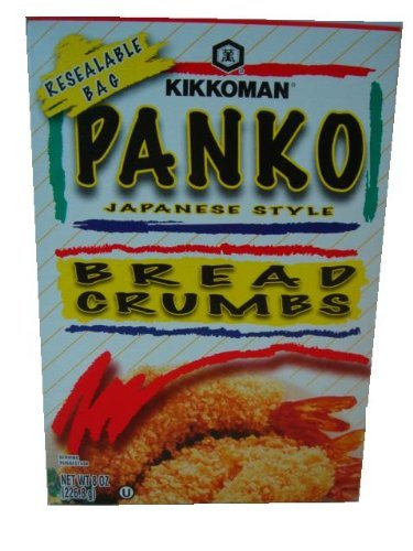 kikkoman-panko-bread-crumbs-8-ounce-packages-pack-of-12-by-kikkoman-foods