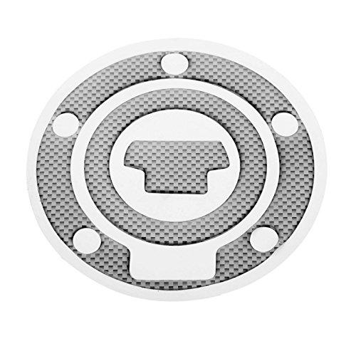 Yamaha Fz 8 Fz8 Fz 8 Il Miglior Prezzo Di Amazon In Savemoney Es