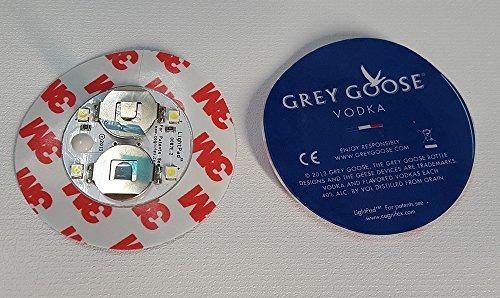 exklusiv-grey-goose-light-pad-bottiglia-illuminazione-set-da-pezzi