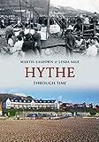 Hythe Through Time
