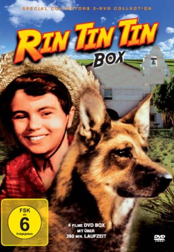 rin-tin-tin-box-special-collectors-edition-2-dvds-special-edition