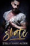 Slate (English Edition)