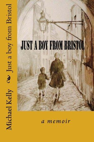 just-a-boy-from-bristol-a-memoir