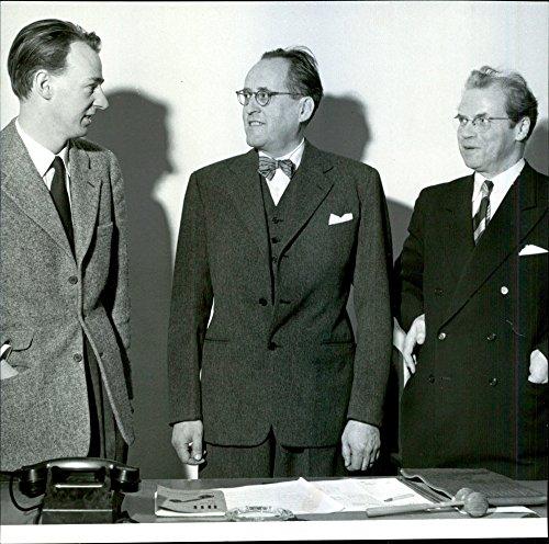 vintage-photo-of-skoloverstyrelsen