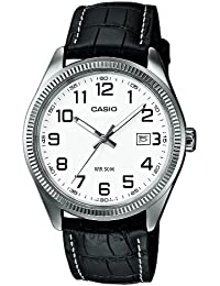 Montre Homme Casio Collection MTP-1302L-7BVEF