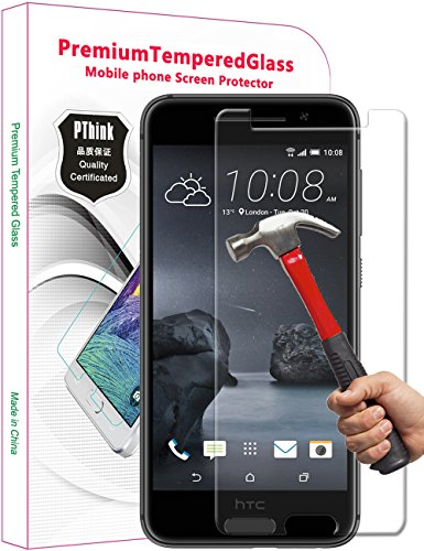 pthinkr-premium-tempered-glass-screen-protector-for-htc-one-a9-with-9h-hardness-anti-scratch-fingerp