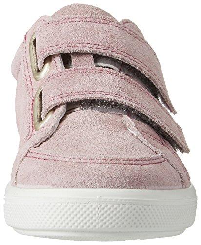 Ricosta - Payas, Pantofole Bambina Pink (viola/Pop)