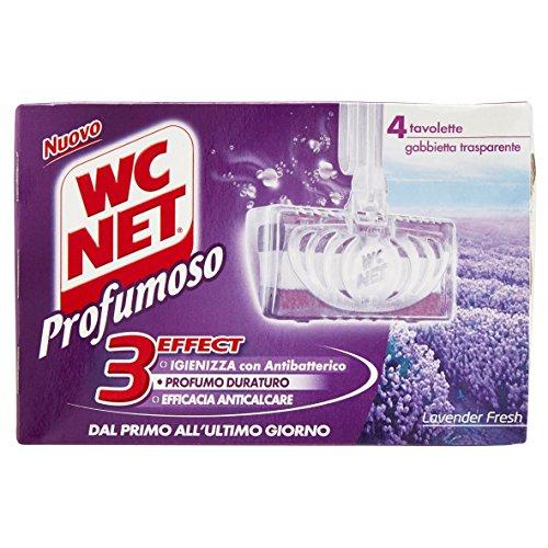 wc-net-tavoletta-profumoso-lavender-fresh-3-effect-3-confezioni-da-4-pezzi-12-pezzi