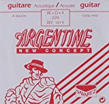 Savarez 668724 Cuerdas De Guitarra Clásica