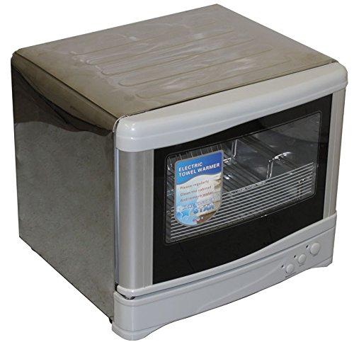 Handtuchwärmer für Handtücher und Kompressen
