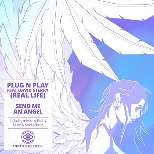 Send Me An Angel (Radio club)