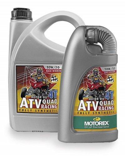 motorex-olio-atv-per-quad-racing-10w50-1-l