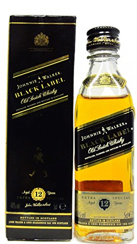 johnnie-walker-black-label-miniature-12-year-old-whisky
