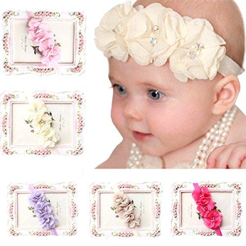 ukamshop-schonen-weichen-5pc-babys-madchen-elastisches-stirnband-stirnbander-chiffon-blumen-fotograf