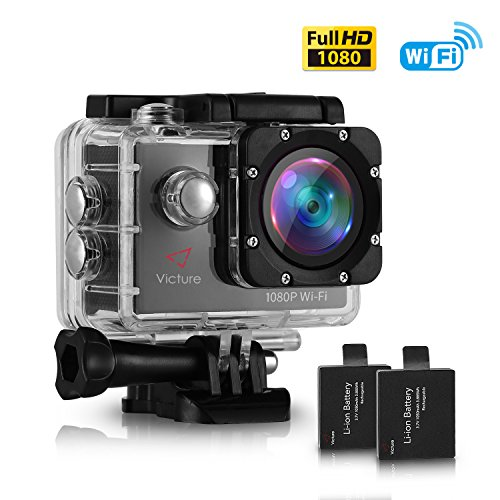 victure-wifi-sports-action-camera-14mp-full-hd-1080p-waterproof-motorcycle-helmet-cams-30m-underwate