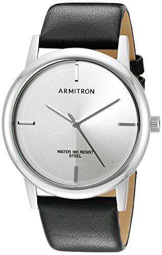 Reloj - Armitron - para - 20/5140WTSVBK