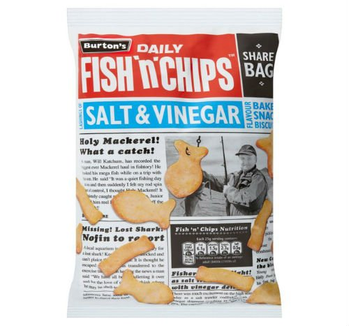 burtons-daily-fish-n-chips-salt-vinegar-flavour-baked-snack-biscuits-40g-pack-of-18